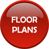 floor plan button